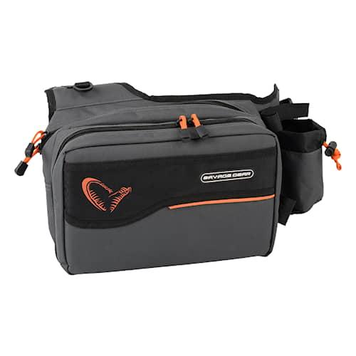 SG Sling Shoulder Bag 20x31x15 cm