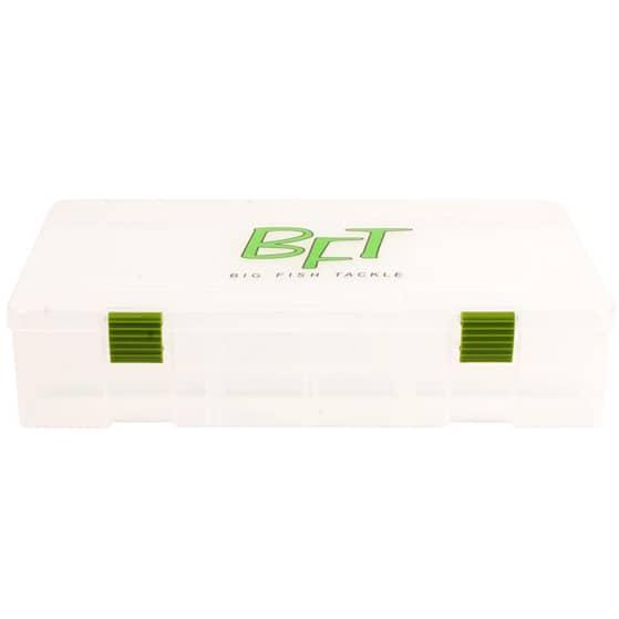 BFT Betesbox Jerkbait (3730) 36x22x8 cm