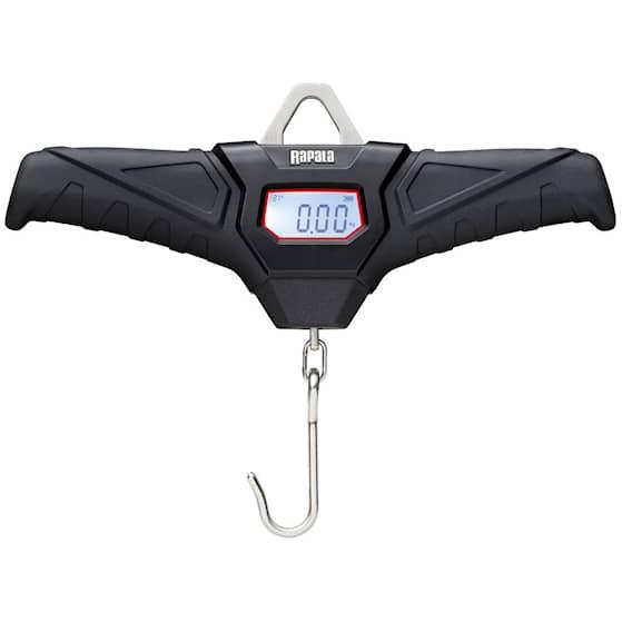 Rapala RCD Magnum Digi Scale 50 kg