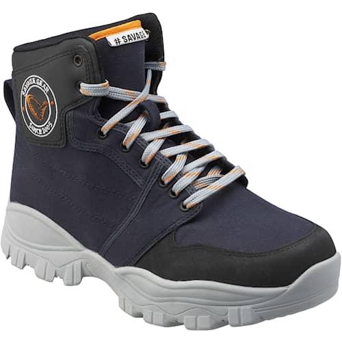 SG #SAVAGE Sneaker Wading Shoe 42