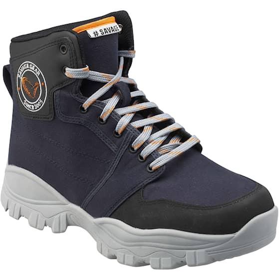 SG #SAVAGE Sneaker Wading Shoe