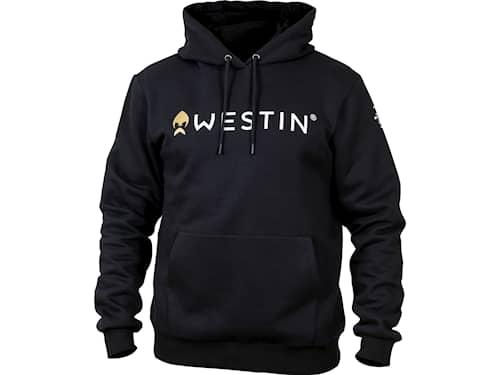 Westin Original Hoodie Black M