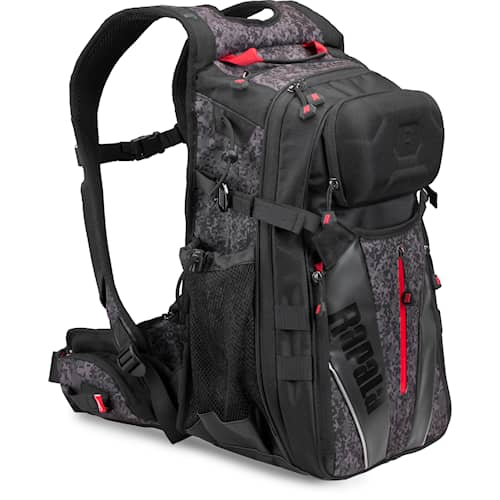 Rapala Urban Back Pack