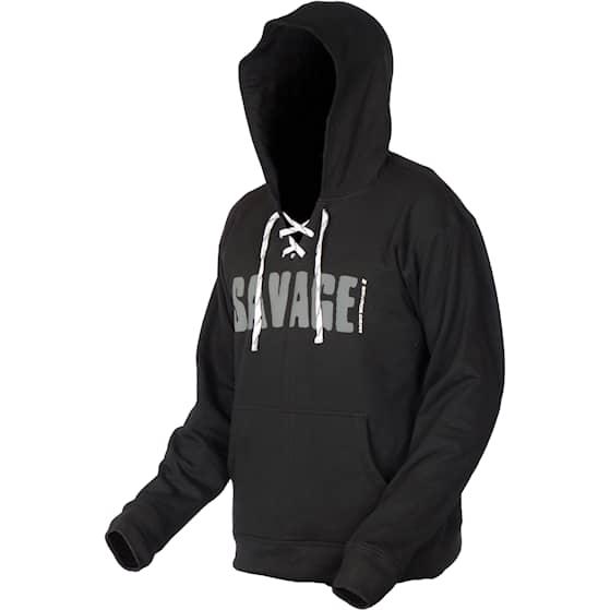 SG Simply Savage Hoodie Pullover