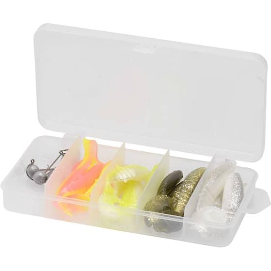 SG Cannibal Box Kit M 20-pack