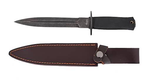 5etta HX720 Avfångningskniv