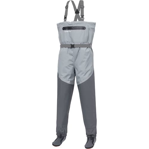 Kinetic Dryhyde Breathable Wader Stocking Foot M