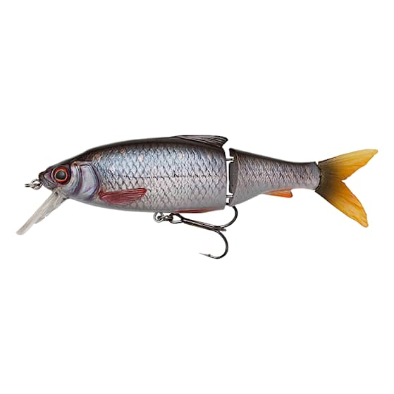 SG 3D Roach Lipster PHP 18,2 cm