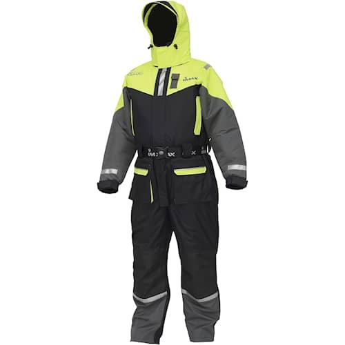 Imax Wave Floatation Suit XXL