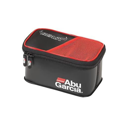 Abu Garcia Beast Pro EVA Accessory Bag S 22x12x12 cm