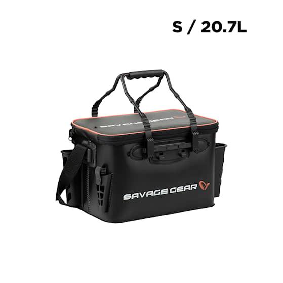 SG Boat & Bank Bag S 40x25x25 cm