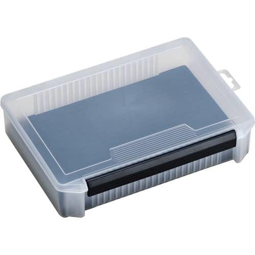 Meiho Slit Foam Stinger Box 25,5x19x6 cm