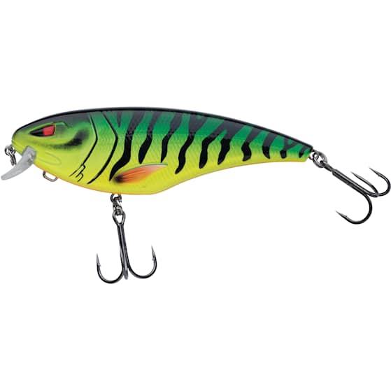 Berkley Zilla Flanker 15,5 cm