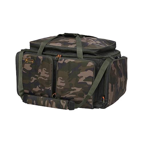 PL Avenger Carryall L 65x40x40 cm