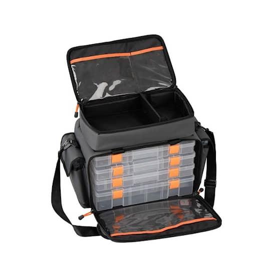 sg-lure-specialist-bag-m-6-boxes-30x40x22cm-1-0.jp