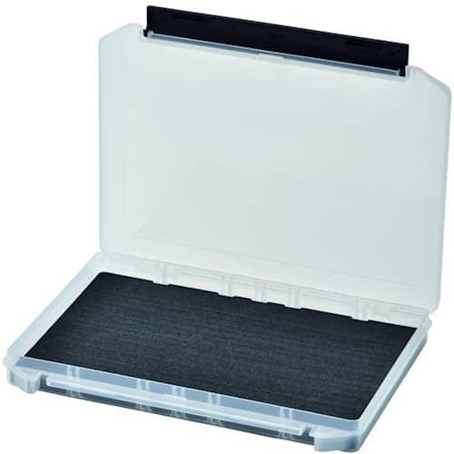 Meiho Slit Foam 3010 20,5x14,5x2,5 cm