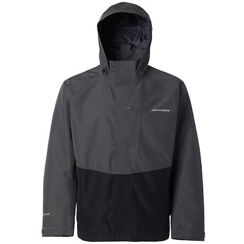 Grundéns Downrigger Gore-Tex® Jacket Anchor S