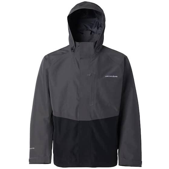 Grundéns Downrigger Gore-Tex® Jacket Anchor