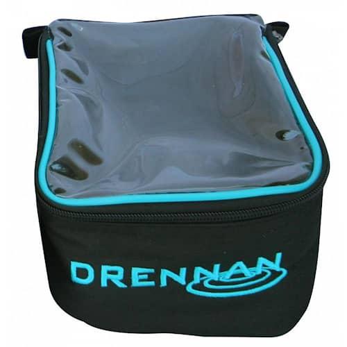 Drennan Visi Case Large 29x23x10 cm