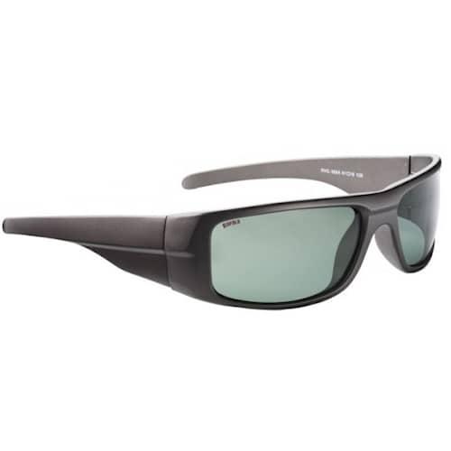 Rapala VisionGear RVG-006A *Sale* Gray Lens