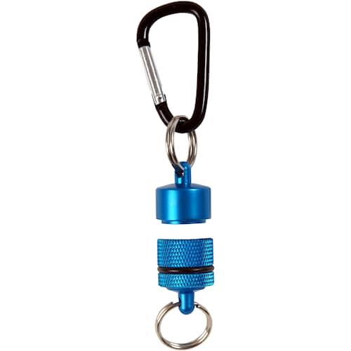 Pool 12 Hook-On Magnetic Release