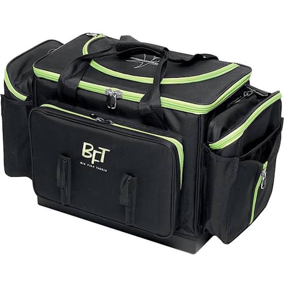 BFT Predator Bag Jerkbait