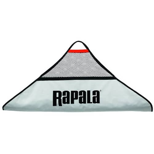 Rapala Weigh and Release Mat 120 cm
