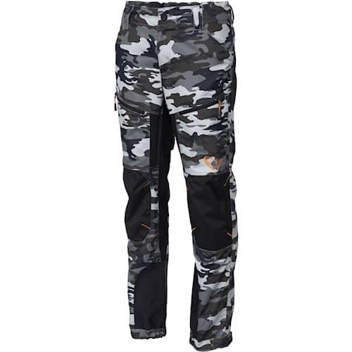 SG Camo Trousers L