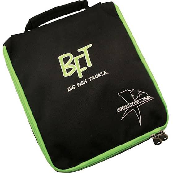 BFT Predator Wallet Spinnerbait