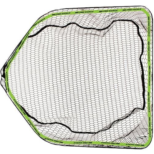 BFT XL Monster Spare Net
