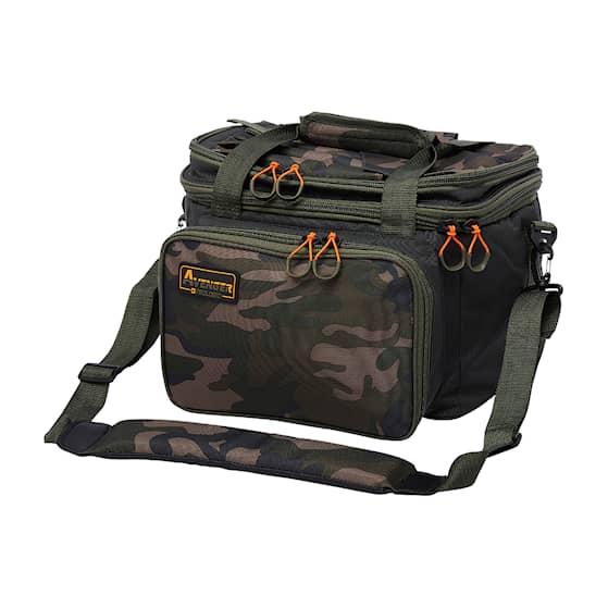 PL Avenger Carryall S 37x34x38 cm