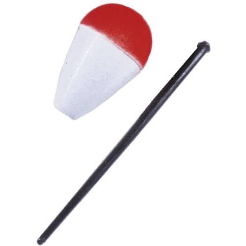 Wiggler Flöte 100 mm