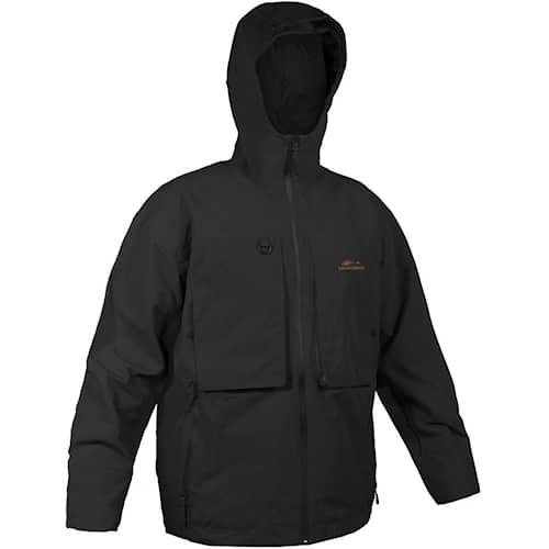 Grundéns Storm Rider Jacket Black M