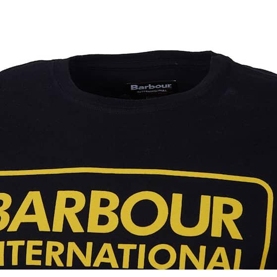 Large_logo_tee_black-yellow2.jpg