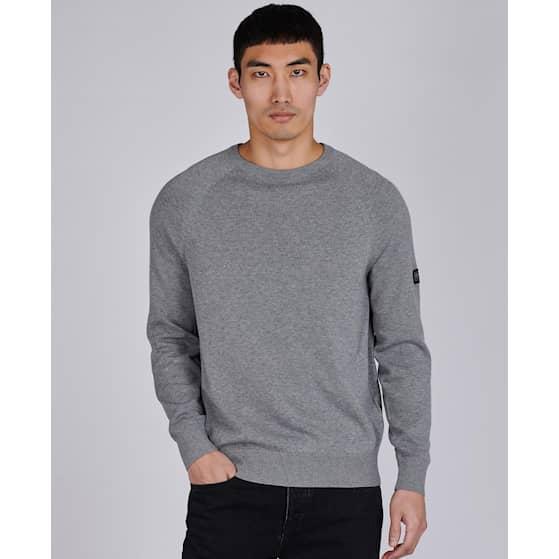 Crew_neck_sweater_ant5.jpg