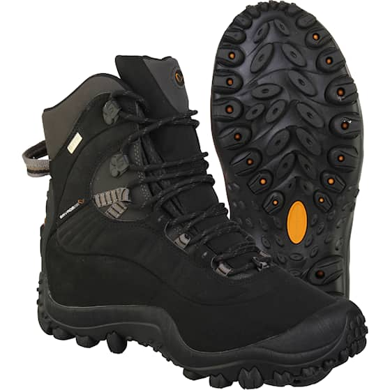 SG Offroad Boot