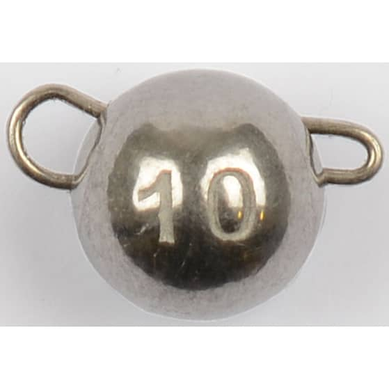 Darts Link Head 10 g
