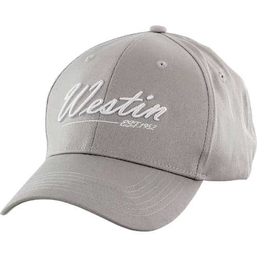 Westin Onefit Cap Griffin Grey One Size