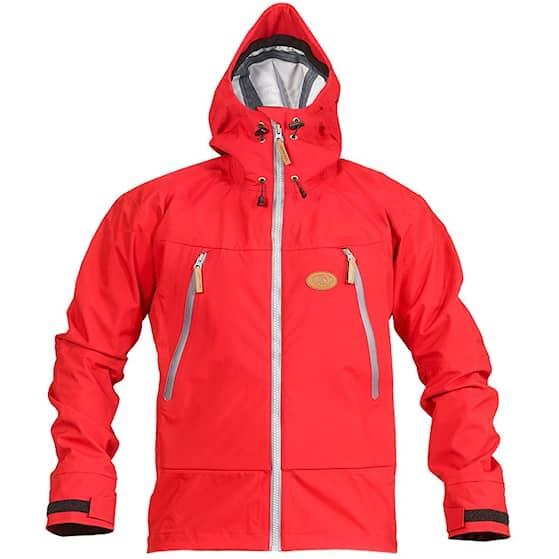 Ursuit Märket 4-Tex Jacket Red (2020)