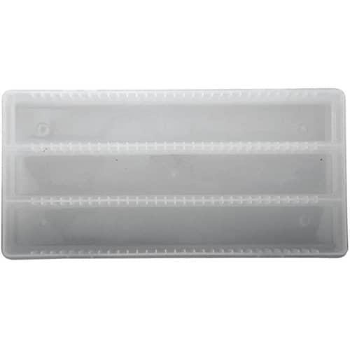 SG Lure Box #6 23x11x3,5 cm 2-pack