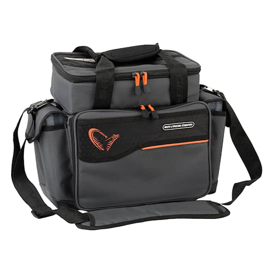 SG Lure Specialist Bag M 30x40x22 cm