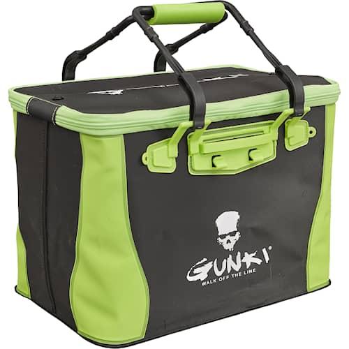 Gunki Safe Bag Edge Soft 40 40x26x28 cm