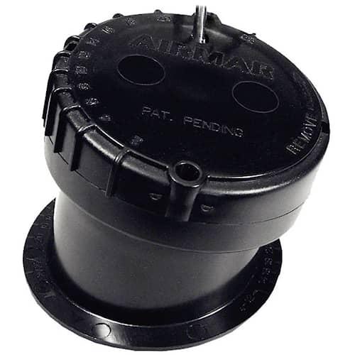 Garmin Givare P79-Ih 8-Pin