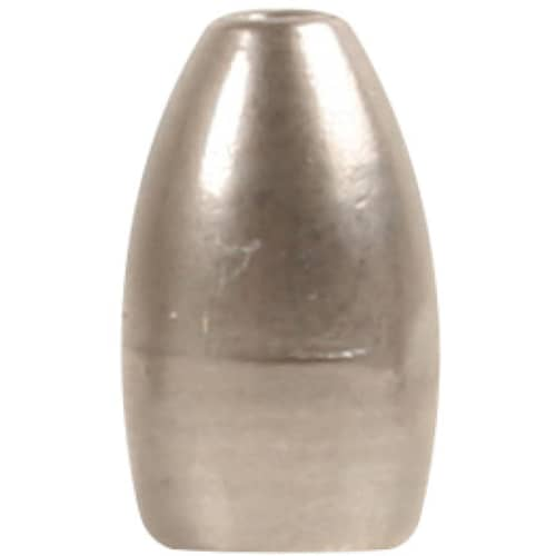BFT Tungsten Bullet Weight Plain 14 g 2-pack
