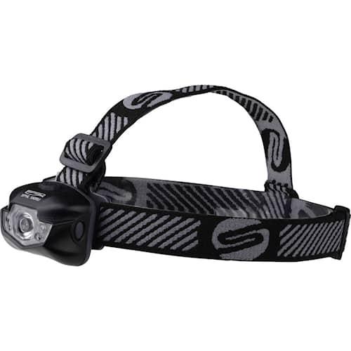 SPRO SPHL 150RU Headlamp