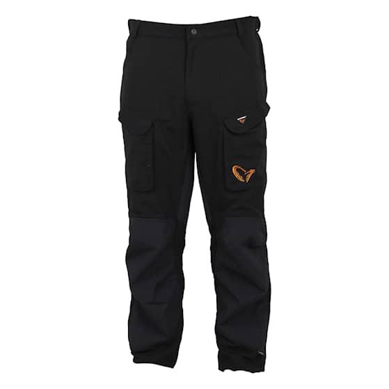 SG Xoom Trousers