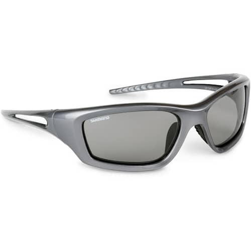 Shimano Biomaster *Sale* Grey Photochromatic Lens