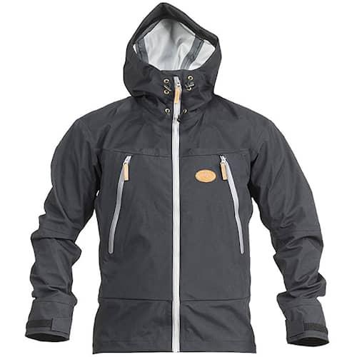 Ursuit Märket 4-Tex Jacket Black (2020) S