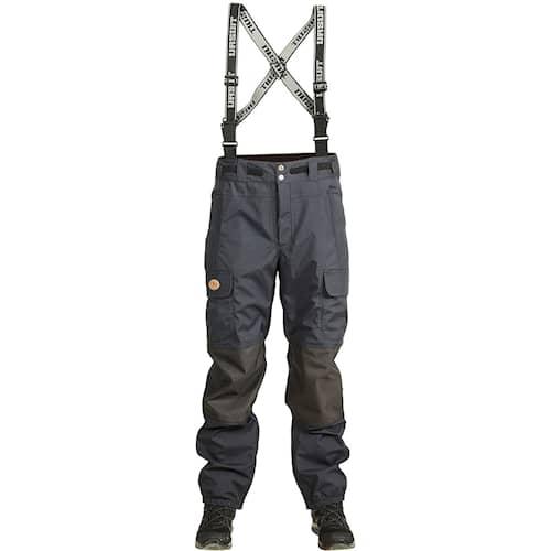 Ursuit Märket 4-Tex Trousers Black (2020) XL