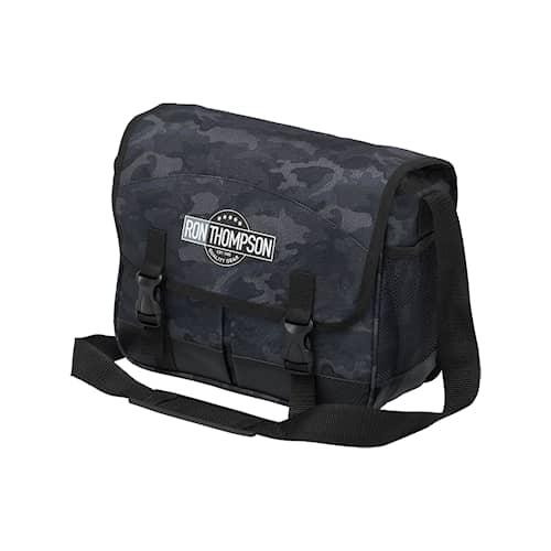 RT Camo Game Bag M 32x14x23 cm